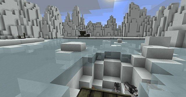 http://cdn.file-minecraft.com/Map/Arctic-Abyss-Map-3.jpg