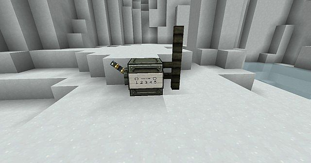 http://cdn.file-minecraft.com/Map/Arctic-Abyss-Map-5.jpg