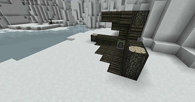 http://cdn.file-minecraft.com/Map/Arctic-Abyss-Map-6.jpg