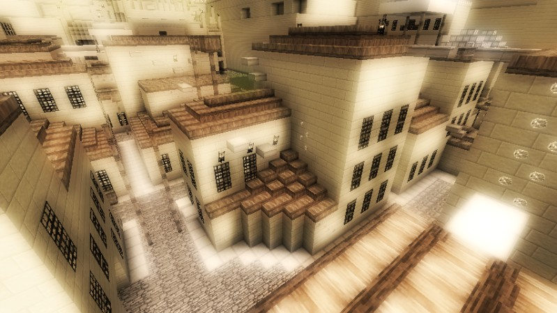 http://cdn.file-minecraft.com/Map/Assassins-Creep-Map-1.jpg
