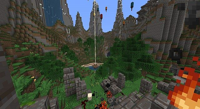 http://cdn.file-minecraft.com/Map/Bullseye-Valley-Map-2.jpg