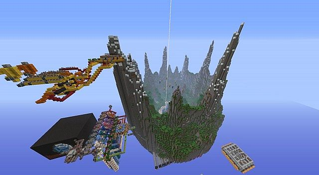 http://cdn.file-minecraft.com/Map/Bullseye-Valley-Map-3.jpg