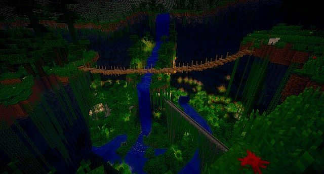 http://cdn.file-minecraft.com/Map/Colossal-Caverns-Map-1.jpg