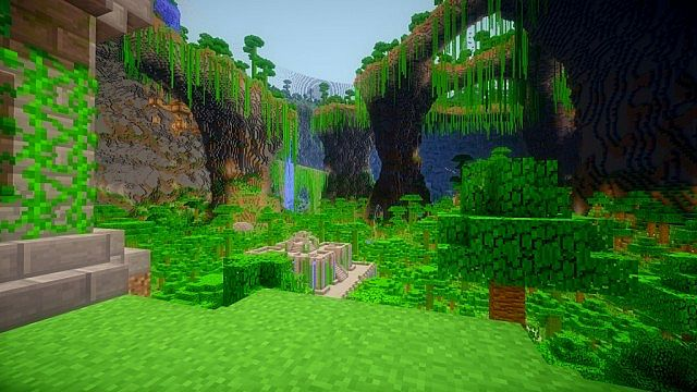 http://cdn.file-minecraft.com/Map/Colossal-Caverns-Map-10.jpg