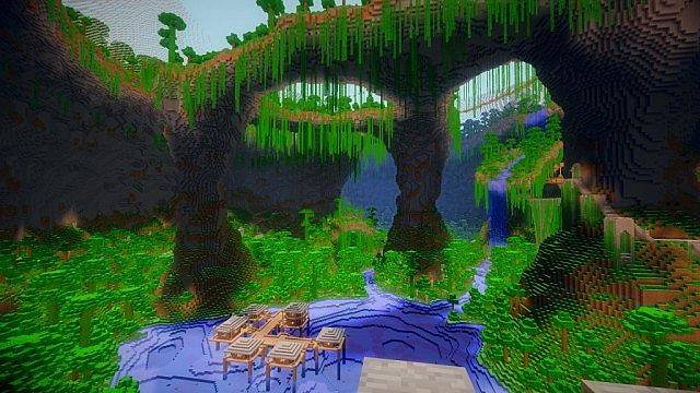 http://cdn.file-minecraft.com/Map/Colossal-Caverns-Map-8.jpg