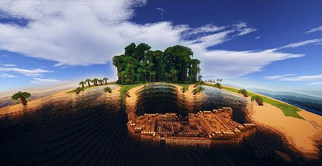 http://cdn.file-minecraft.com/Map/Crusoe-Map-1.jpg
