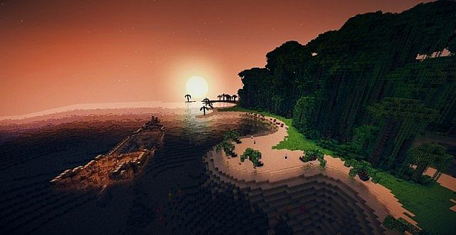 http://cdn.file-minecraft.com/Map/Crusoe-Map-2.jpg
