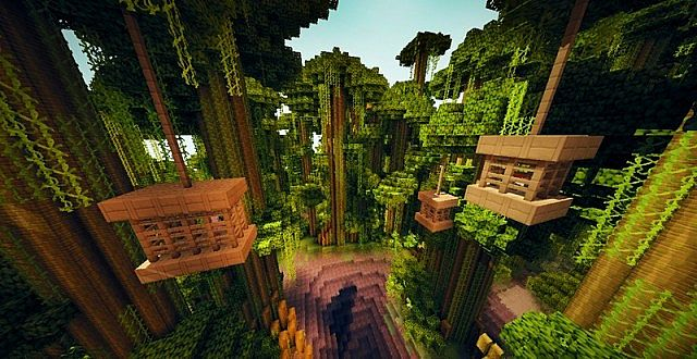 http://cdn.file-minecraft.com/Map/Crusoe-Map-3.jpg