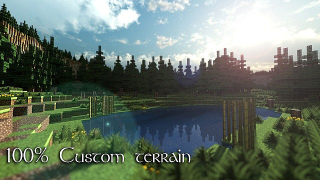 http://cdn.file-minecraft.com/Map/Eilean-Donan-Map-1.jpg