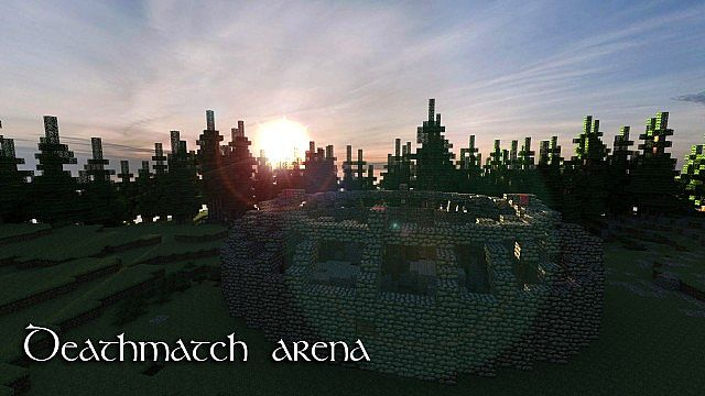 http://cdn.file-minecraft.com/Map/Eilean-Donan-Map-10.jpg