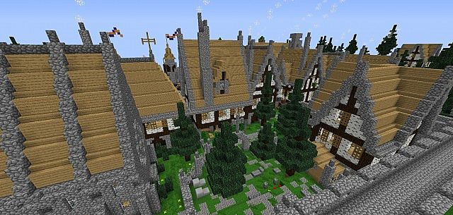 http://cdn.file-minecraft.com/Map/Eilean-Donan-Map-12.jpg