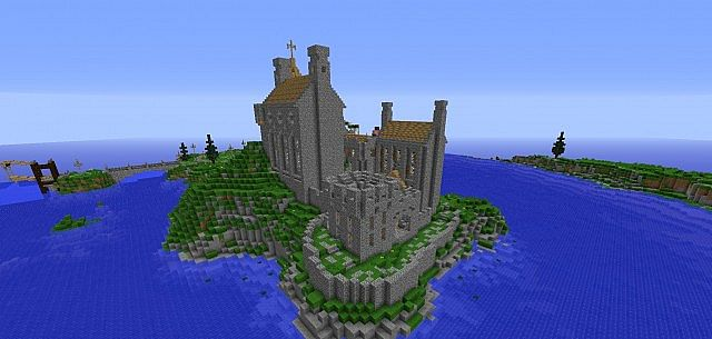 http://cdn.file-minecraft.com/Map/Eilean-Donan-Map-15.jpg
