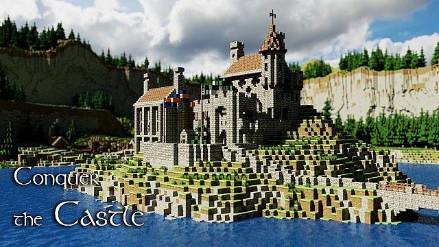 http://cdn.file-minecraft.com/Map/Eilean-Donan-Map-3.jpg