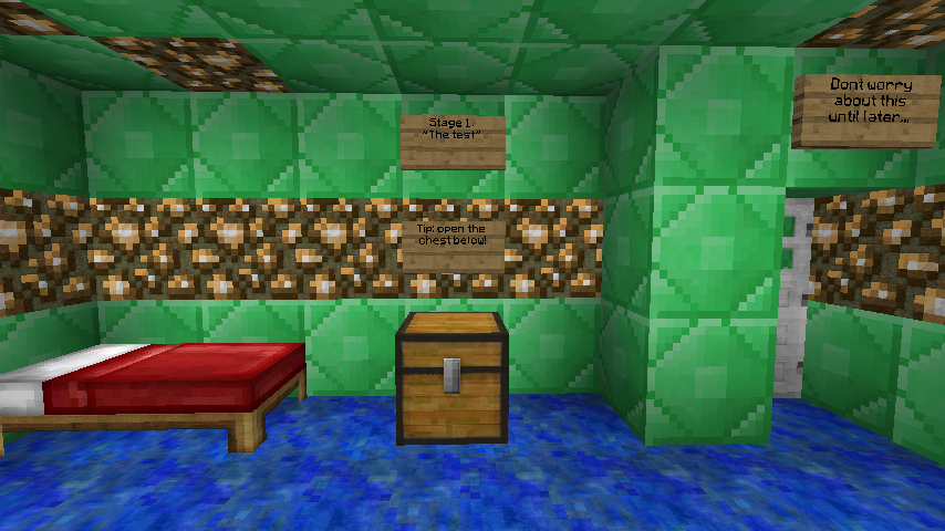 http://cdn.file-minecraft.com/Map/Emerald-Puzzle-Map-1.png