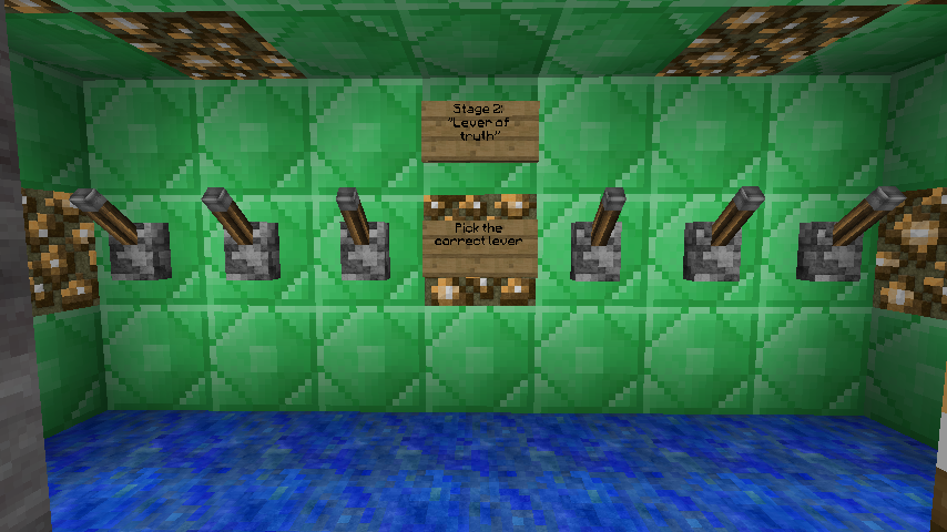 http://cdn.file-minecraft.com/Map/Emerald-Puzzle-Map-2.png