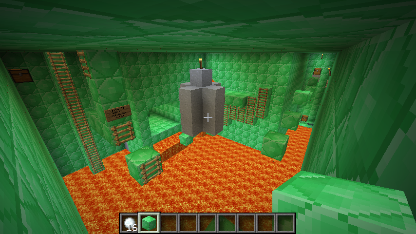 http://cdn.file-minecraft.com/Map/Emerald-Puzzle-Map-7.png
