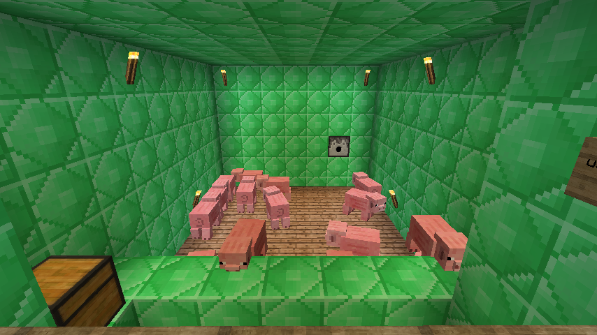 http://cdn.file-minecraft.com/Map/Emerald-Puzzle-Map-8.png