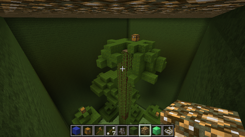 http://cdn.file-minecraft.com/Map/Emerald-Puzzle-Map-9.png