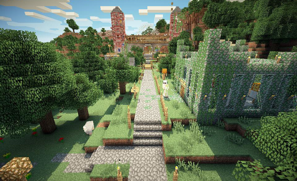 http://cdn.file-minecraft.com/Map/Eronev-Mansion-Adventure-Map-1.jpg