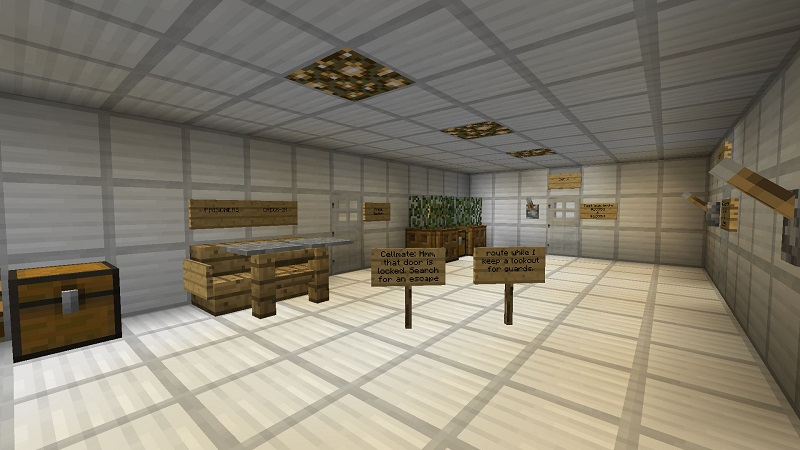 http://cdn.file-minecraft.com/Map/Escape-The-Lab-Map-1.jpg