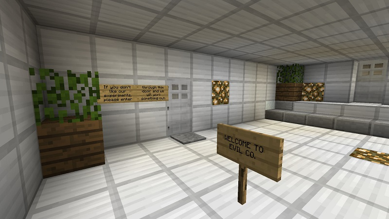 http://cdn.file-minecraft.com/Map/Escape-The-Lab-Map-3.jpg