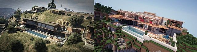 http://cdn.file-minecraft.com/Map/GTA-V-Franklins-Pad-Map-1.jpg