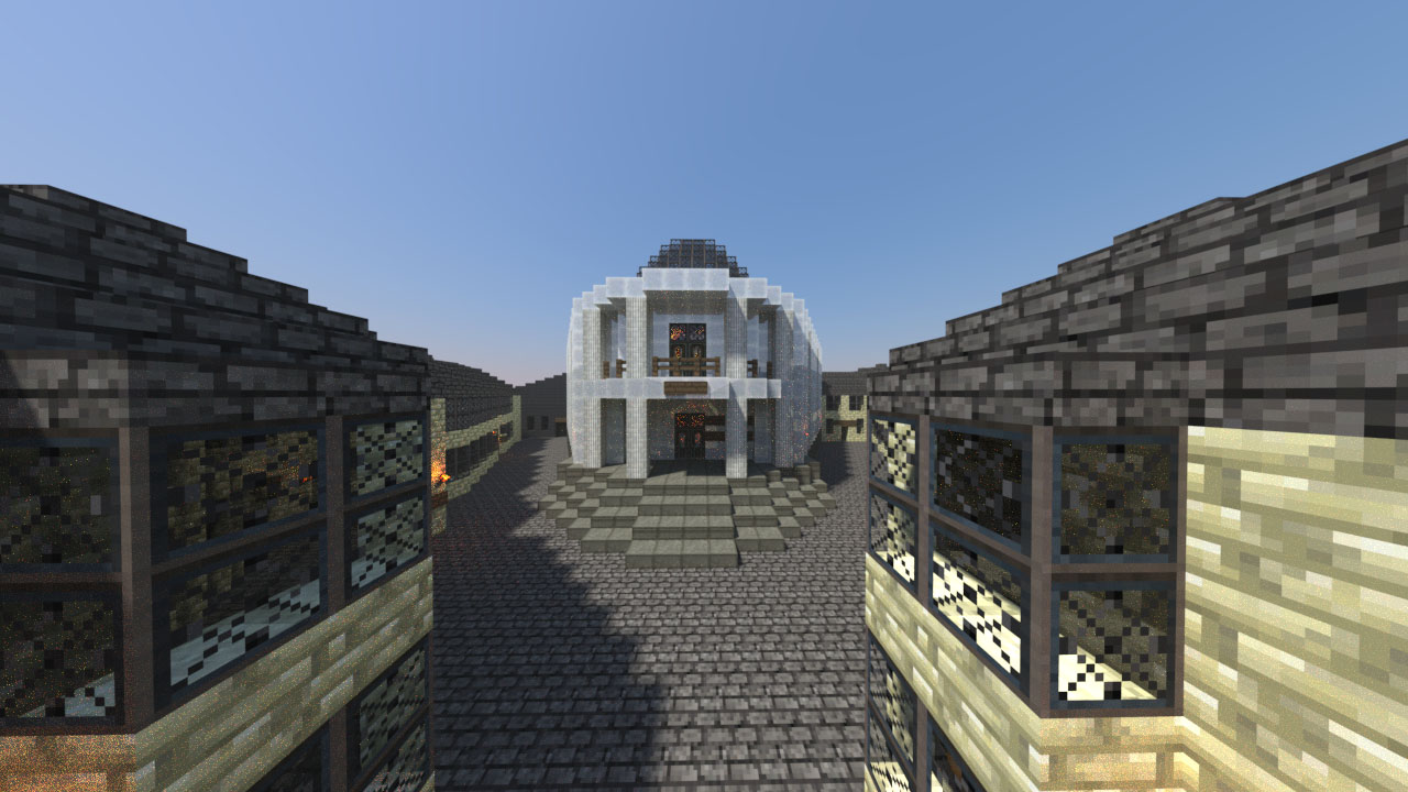 http://cdn.file-minecraft.com/Map/Hogcraft-Map-2.jpg