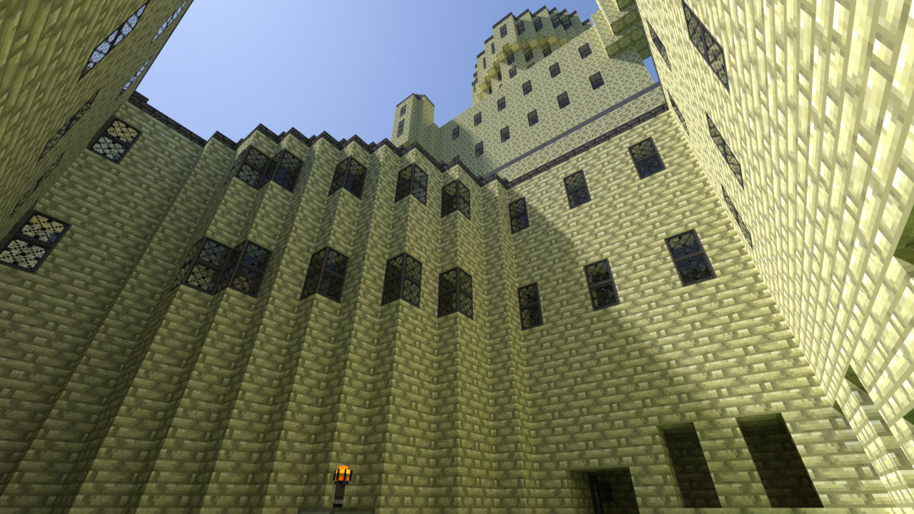 http://cdn.file-minecraft.com/Map/Hogcraft-Map-7.jpg