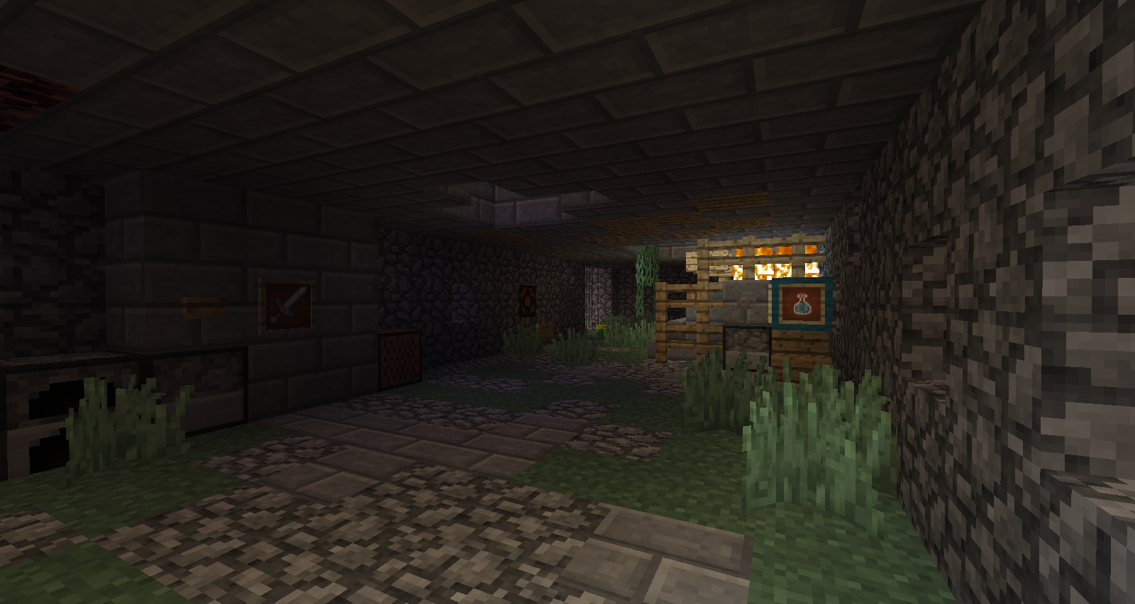 http://cdn.file-minecraft.com/Map/Mine-Zombie-Map-10.png