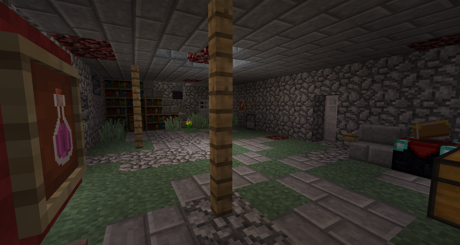 http://cdn.file-minecraft.com/Map/Mine-Zombie-Map-6.png