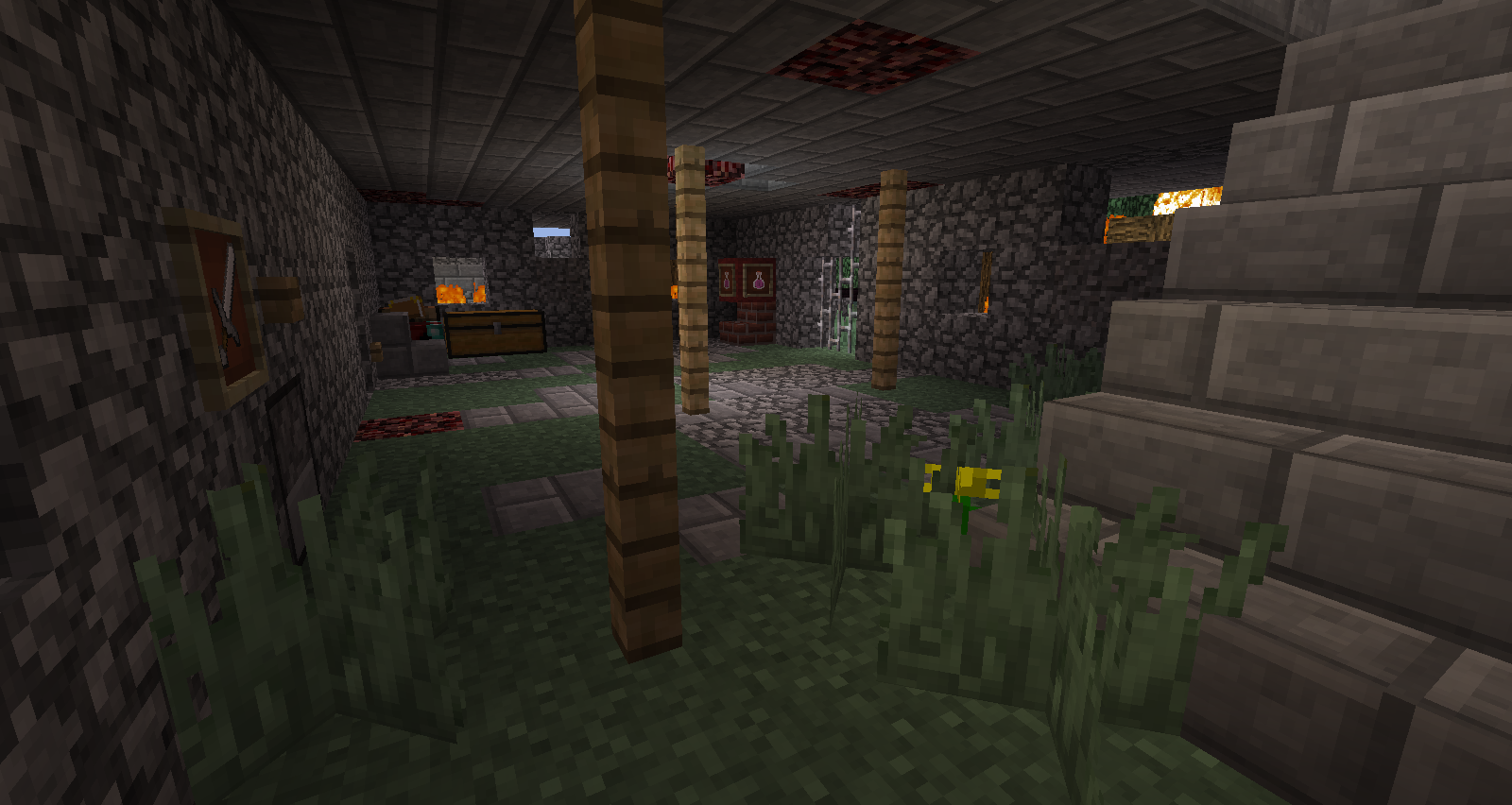 http://cdn.file-minecraft.com/Map/Mine-Zombie-Map-7.png