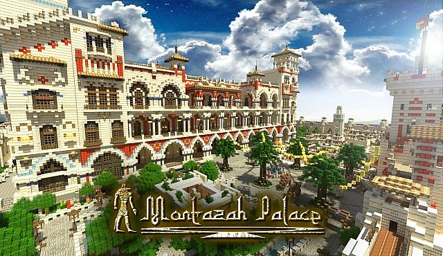 http://cdn.file-minecraft.com/Map/Montazah-Palace-Map-1.jpg