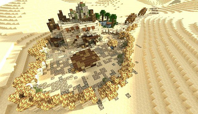 http://cdn.file-minecraft.com/Map/Montazah-Palace-Map-10.jpg