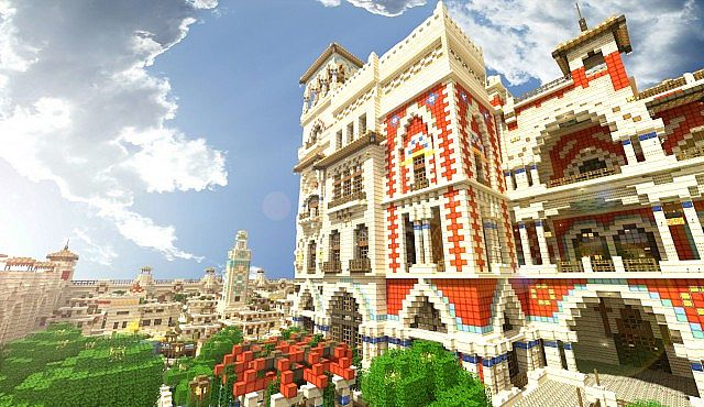 http://cdn.file-minecraft.com/Map/Montazah-Palace-Map-12.jpg