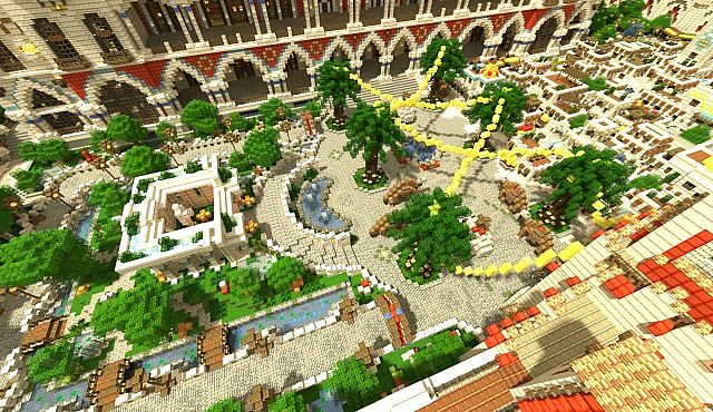 http://cdn.file-minecraft.com/Map/Montazah-Palace-Map-2.jpg