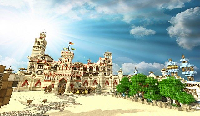 http://cdn.file-minecraft.com/Map/Montazah-Palace-Map-3.jpg