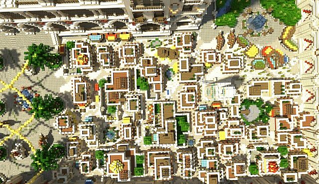 http://cdn.file-minecraft.com/Map/Montazah-Palace-Map-4.jpg