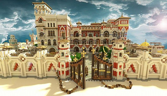 http://cdn.file-minecraft.com/Map/Montazah-Palace-Map-5.jpg