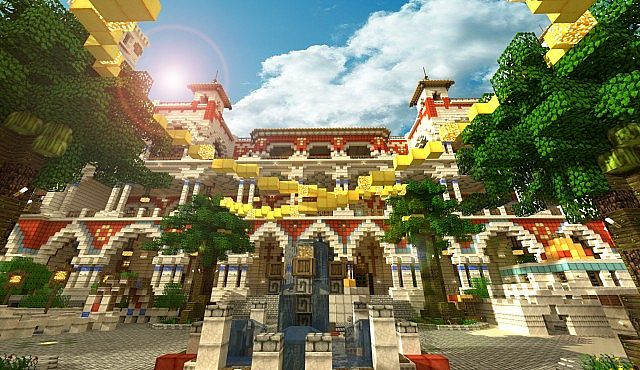 http://cdn.file-minecraft.com/Map/Montazah-Palace-Map-6.jpg