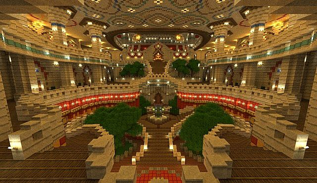 http://cdn.file-minecraft.com/Map/Montazah-Palace-Map-7.jpg