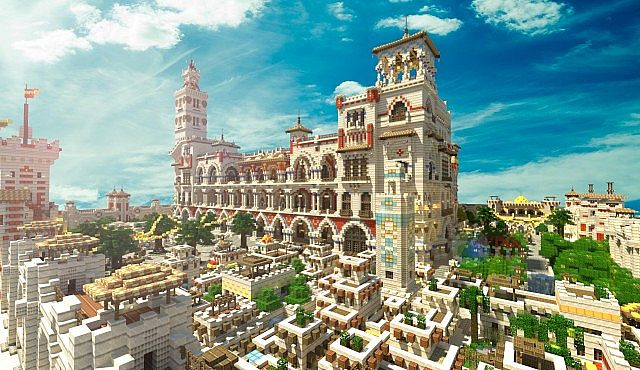 http://cdn.file-minecraft.com/Map/Montazah-Palace-Map-8.jpg