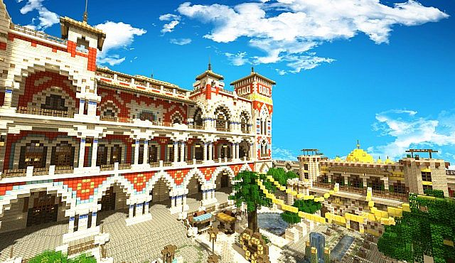 http://cdn.file-minecraft.com/Map/Montazah-Palace-Map-9.jpg