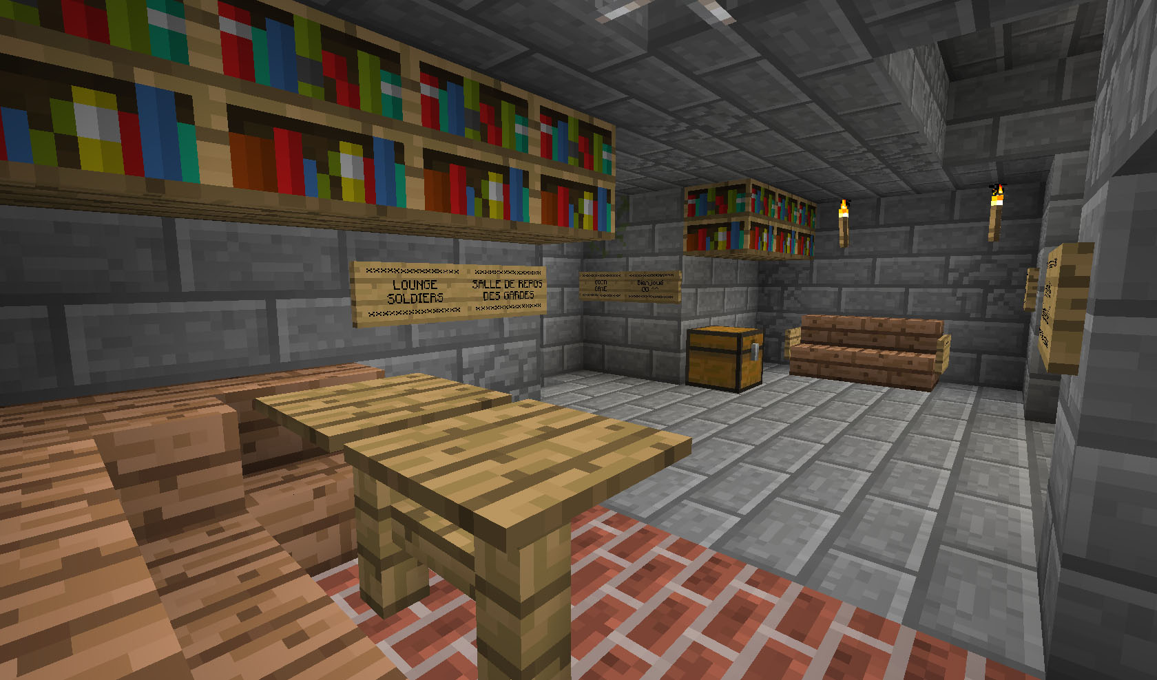 http://cdn.file-minecraft.com/Map/Prison-Adventure-Map-4.jpg