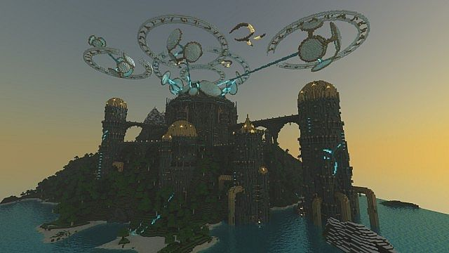 http://cdn.file-minecraft.com/Map/Razul-Skyrim-Inspired-Map-2.jpg