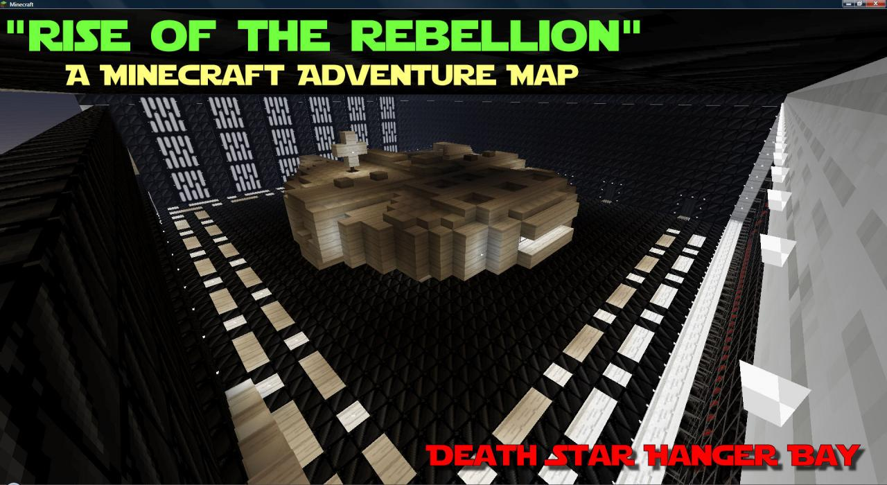 http://cdn.file-minecraft.com/Map/Rise-of-the-Rebellion-Map-1.jpg