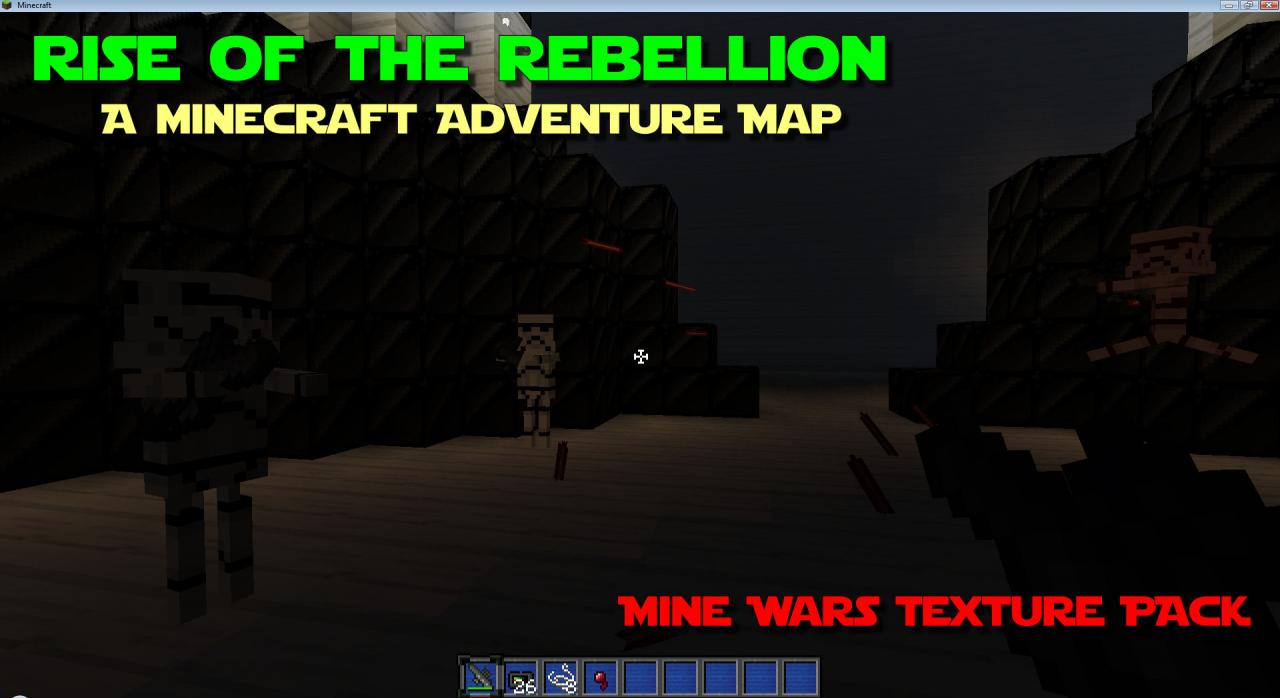 http://cdn.file-minecraft.com/Map/Rise-of-the-Rebellion-Map-10.jpg