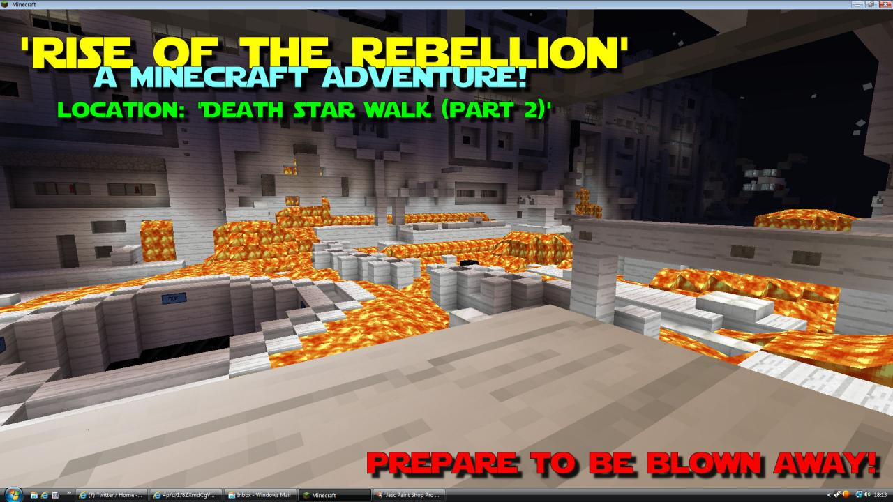 http://cdn.file-minecraft.com/Map/Rise-of-the-Rebellion-Map-11.jpg