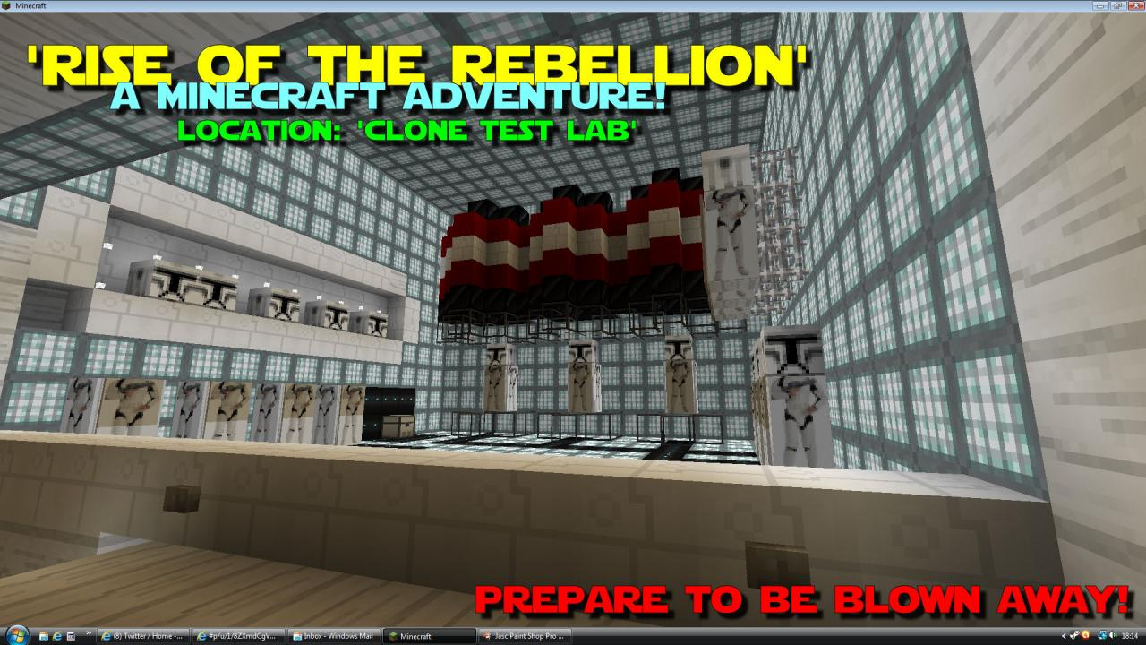 http://cdn.file-minecraft.com/Map/Rise-of-the-Rebellion-Map-12.jpg