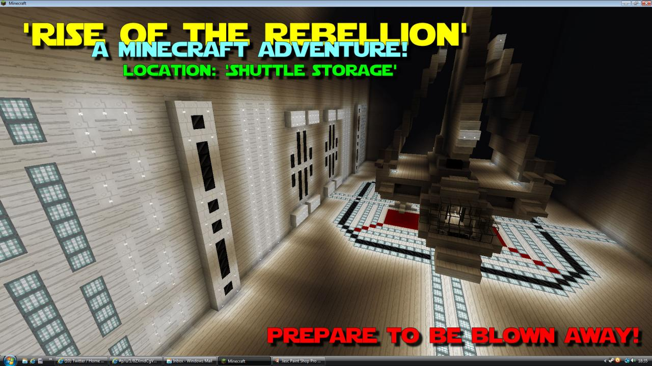 http://cdn.file-minecraft.com/Map/Rise-of-the-Rebellion-Map-13.jpg