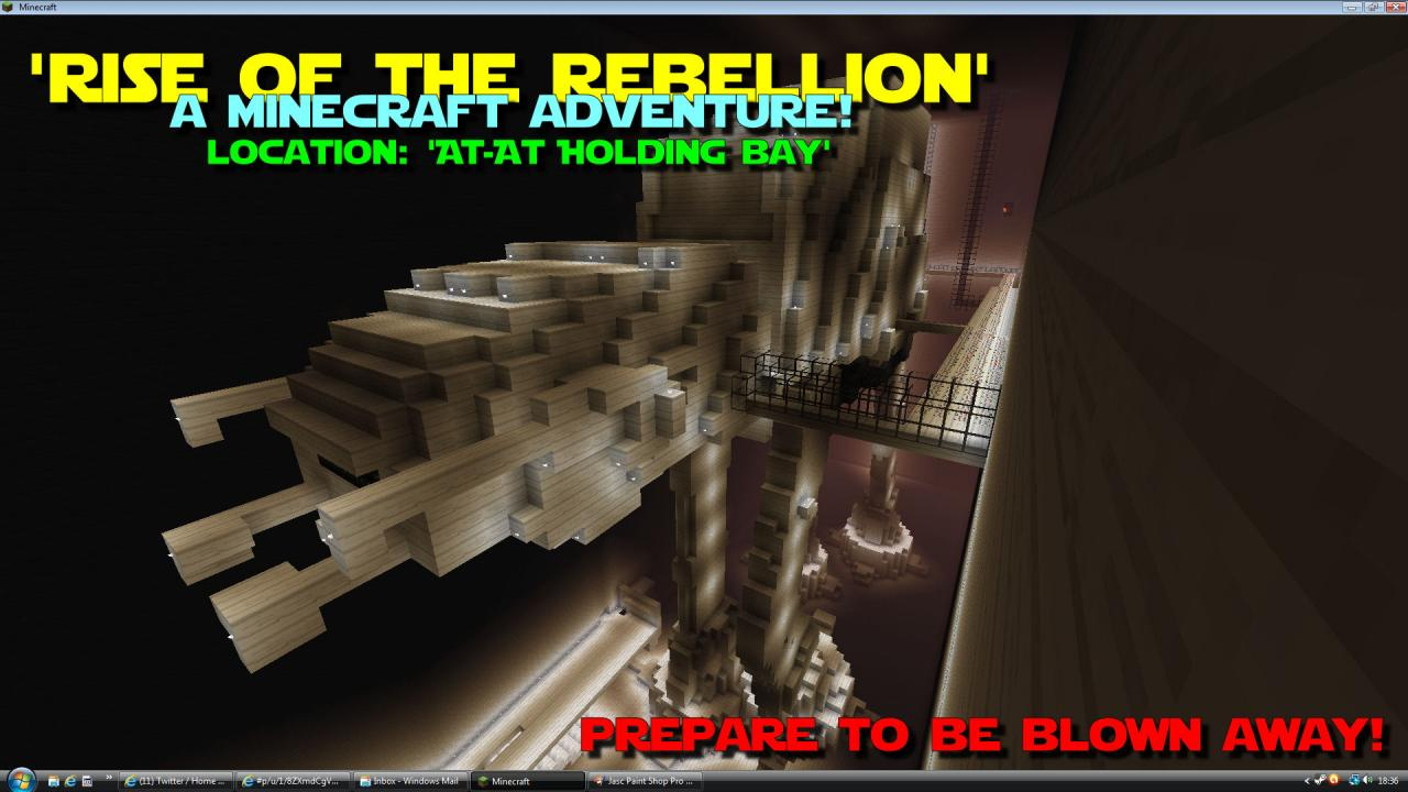 http://cdn.file-minecraft.com/Map/Rise-of-the-Rebellion-Map-14.jpg